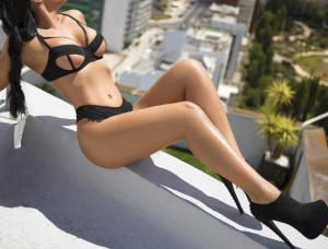 Escort Privada - Mens and ladies escort agency Lisbon