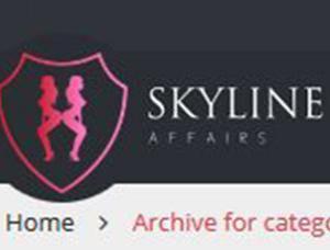 Skyline Affairs - Mens and ladies escort agencies Frankfurt 1
