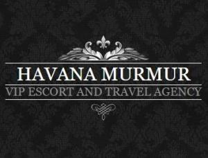 Havana Murmur - Mens and ladies escort agencies Havana 1