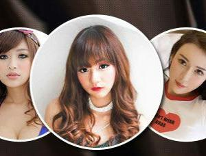 Bebes Best Models - Mens and ladies escort agencies Bangkok 1