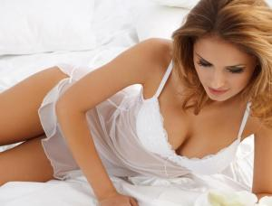 Burnley Escorts Agency - Mens and ladies escort agencies Manchester 1