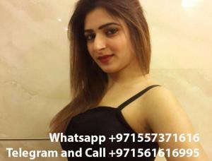 Pakistani Escort Agency in Dubai - Mens and ladies escort agency Dubai