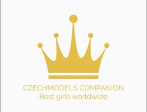 Czechmodels Companion - Mens and ladies escort agencies Prague 1