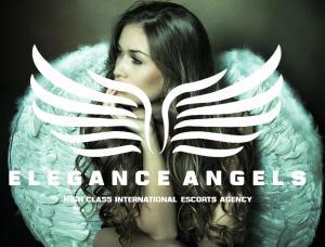 Elegance Angels - Mens and ladies escort agencies Barcelona 1