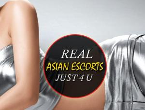 nycexoticasian - Mens and ladies escort agencies New York City 1