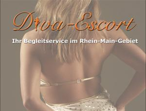Diva Escort - Mens and ladies escort agencies Frankfurt 1
