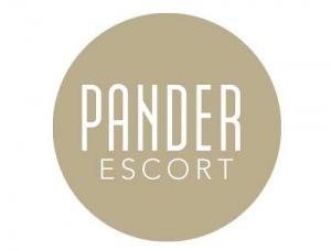 Pander Escort Agentur - Mens and ladies escort agencies Munich 1
