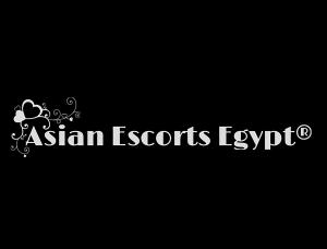 Asian Escorts Egypt - Mens and ladies escort agencies Cairo 1