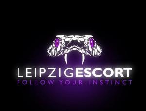 Leipzig Escort - Mens and ladies escort agency Leipzig