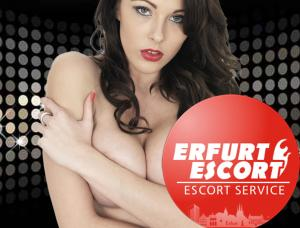 Erfurt-Escort - Mens and ladies escort agencies Erfurt 1