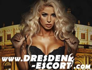 Dresden Escort - Mens and ladies escort agencies Dresden 1