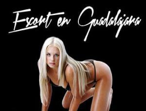 ESCORT EN GUADALAJARA - Mens and ladies escort agencies Guadalajara MX 1
