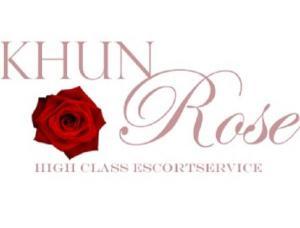 Khun Rose Bangkok - Mens and ladies escort agency Bangkok
