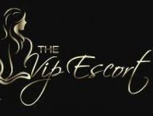 The Vip Escort - Mens and ladies escort agencies Frankfurt 1