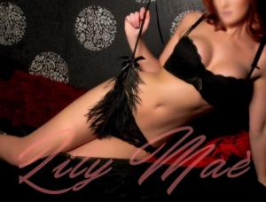 Lily Maes Escorts - Mens and ladies escort agencies Manchester 1