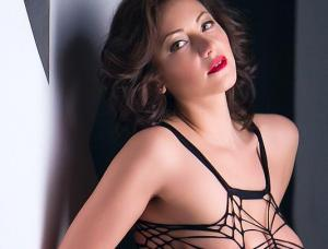 Lovescort - Mens and ladies escort agency Athens
