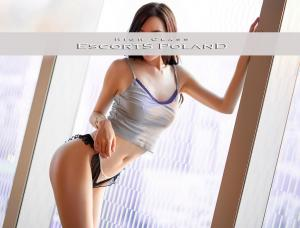 Poland Escort Agency Warsaw - Mens and ladies escort agencies Warsaw 1