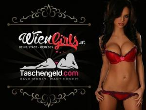 Escort-Manager - Mens and ladies escort agencies Vienna 1