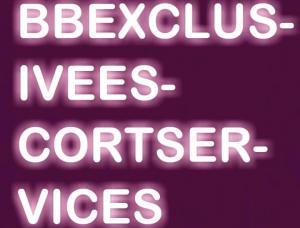 bbexclusive - Mens and ladies escort agencies Amman 1
