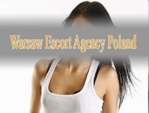 Warsaw Escort Agency Poland - Mens and ladies escort agencies Warsaw 1