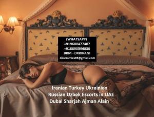 EROTIC ESCORTS IN DUBAI SHARJAH AJMAN ALAIN - Mens and ladies escort agencies Dubai 1