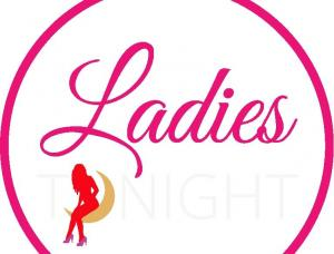 Ladies Tonight - Mens and ladies escort agencies New York City 1