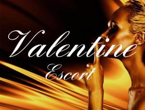 Valentine Escort - Mens and ladies escort agency Stuttgart