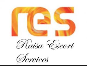 raisaescortservices - Mens and ladies escort agencies Amman 1