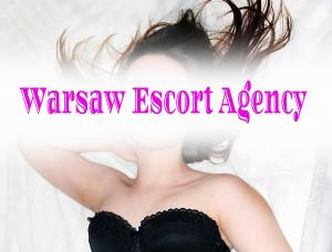 Warsaw Escort Agency - Mens and ladies escort agencies Warsaw 1