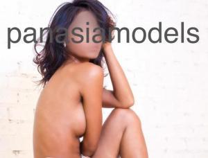 Pan Asia Models - Mens and ladies escort agencies Singapore City 1