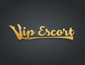 vipescorts - Bizarre escort agencies Amman 1