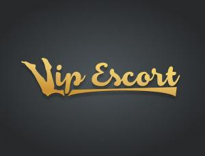 vipescorts - Bizarre escort agency Amman