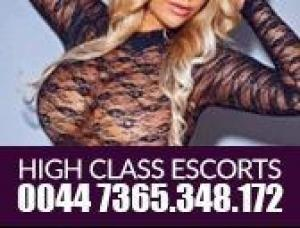 Pleasure - Mansion - Mens and ladies escort agencies London 1