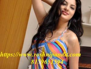 Roshinipandit - Mens and ladies escort agencies Bangalore 1