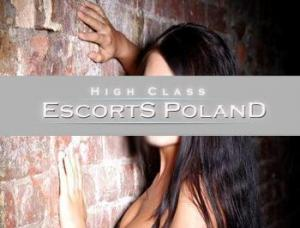 Krakow Escort Poland Agency - Mens and ladies escort agencies Warsaw 1