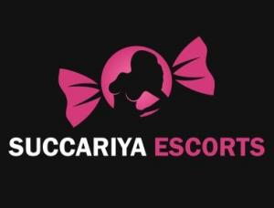Succariya Escorts - Mens and ladies escort agencies Tel Aviv 1