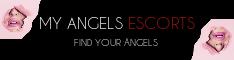 MyAngels Escort