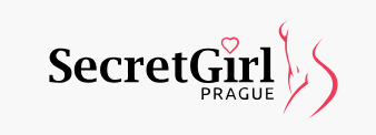 SecretGirl Praga - Escort Praha