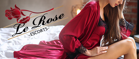 Le Rose Escorts