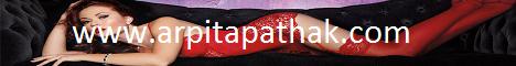 Servicio de acompañantes Coimbatore Arpita Pathak