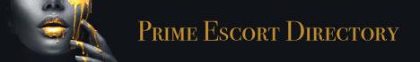 Directory Escort Prime