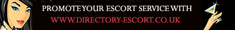 Royaume-Uni Escorts Directory