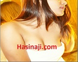 Noida Escort Service | High Profile Noida Escorts - HasinaJi