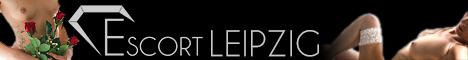 http://www.escort-leipzig-net.de/