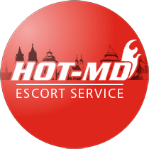 Hot-Md Escort Magdeb - Escort agency