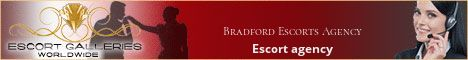 Bradford Escorts Age - Escort agency
