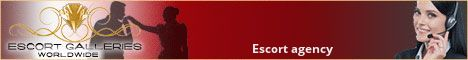 ESCORTS SERVICE - Escort agency