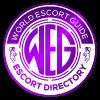 WorldEscortGuides