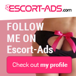 Escorts Ads