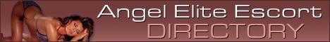 angel-elite-escort